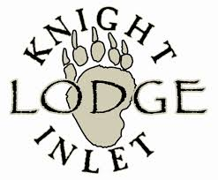 Knight Inlet Lodge company