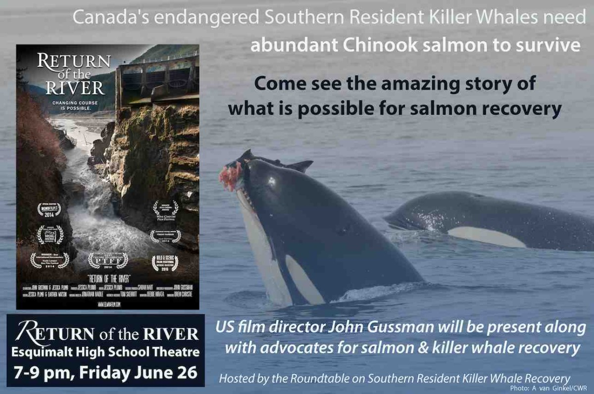 Return of the River-June 26-Esquimalt HS-small