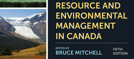 Book-cover-RES-Env-Mgmt