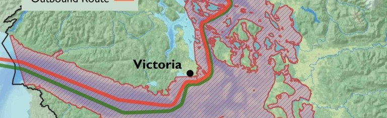 SRKW critical habitat and KM tanker route-web