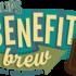 benefitbrew_logo_bc
