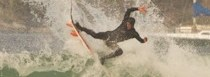 Groundswell: a surf movie with a message