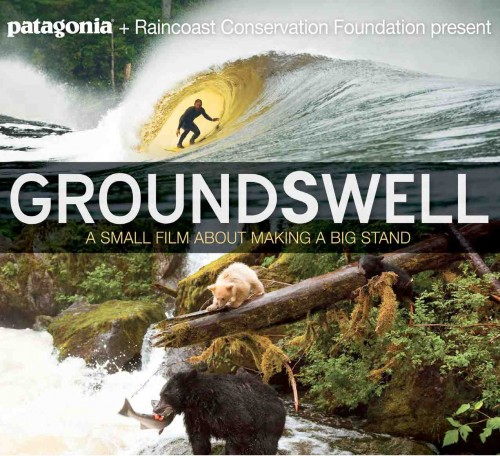 Groundswell poster-web