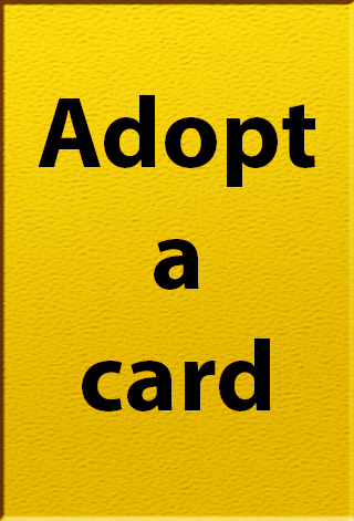 Click here to donate and adopt cards now!