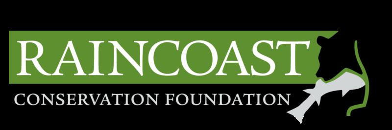 Raincoast Conservation Foundation