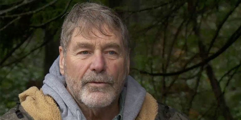Brian Falconer on Global News: Conservation group secures virtual end to all hunting in critical part of Great Bear Rainforest