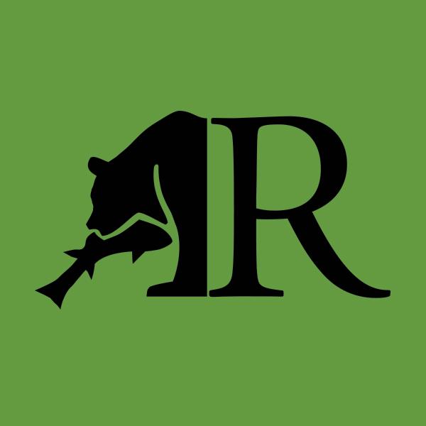 Raincoast Conservation Foundation icon.