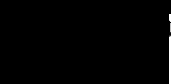Wolf Conservation Center logo
