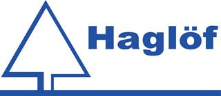 Haglöf Sweden logo