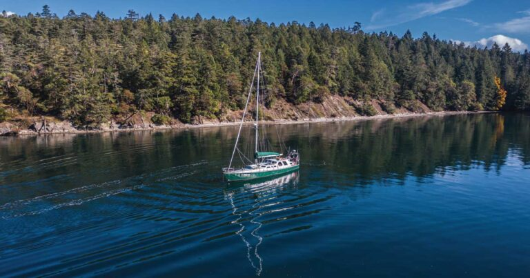 Coastal Insights: Eyes on the Coast is complete